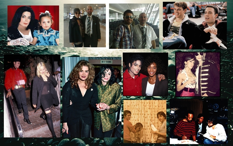 Paris-Michael-Jackson-Turgay-Suat-Tarcan-Madonna-Paul-MCCartney-Brooke-Shields-Amy-Winehouse-Whitney-Houston-Matt-Damon-Ben-Affleck-Steven-Spielberg