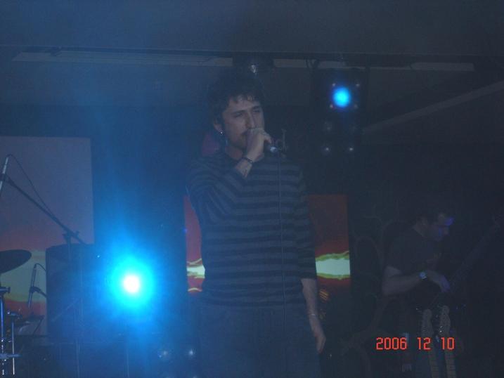 Redd-Trend-Show-Konser