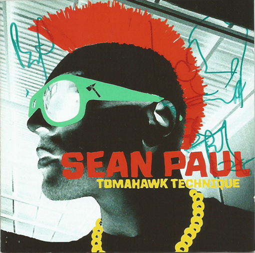 Sean-Paul-imza-signature