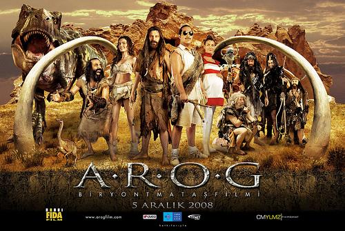arog-filmi-poster