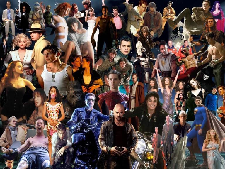 2019'un En İyi Filmleri