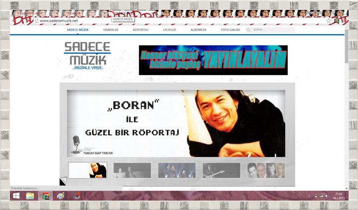 boran-sadece-muzik