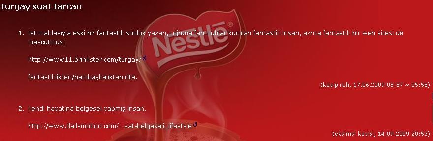 eksisozluk2