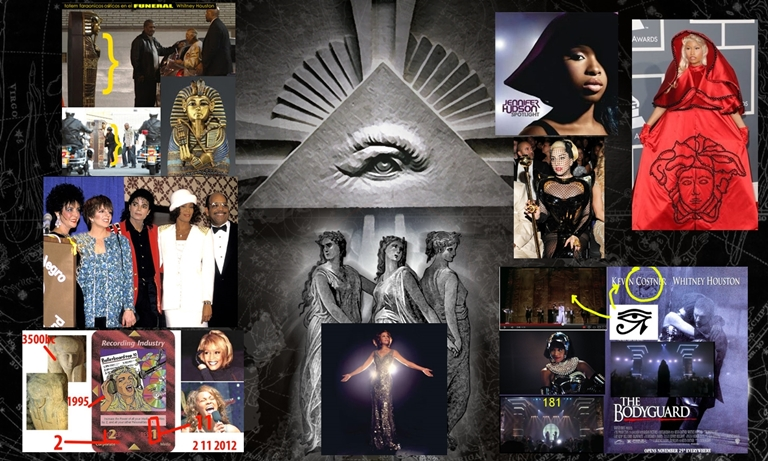 freemasonry_canopy_of_heaven_whitney-houston-illuminati-lady-gaga-jennifer-hudson-nicki-minaj