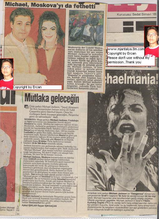 gazete_24_eylul_1993