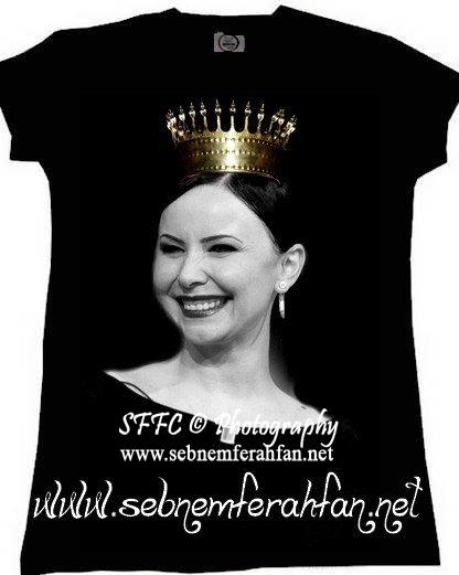 gizemm_t-shirt-sebnem-ferah