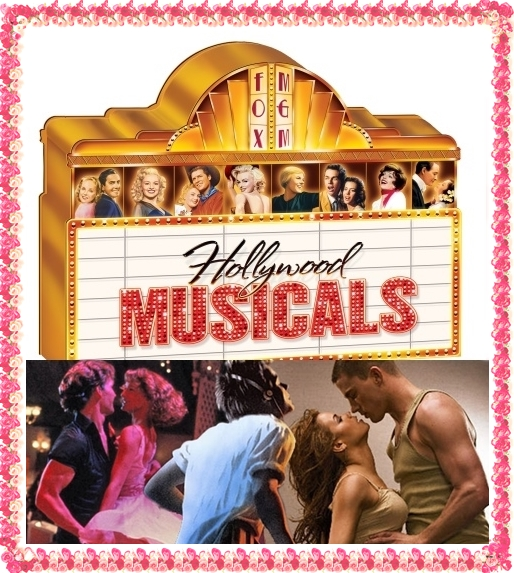 hollywood-musicals-collection-20080829093343670-0001