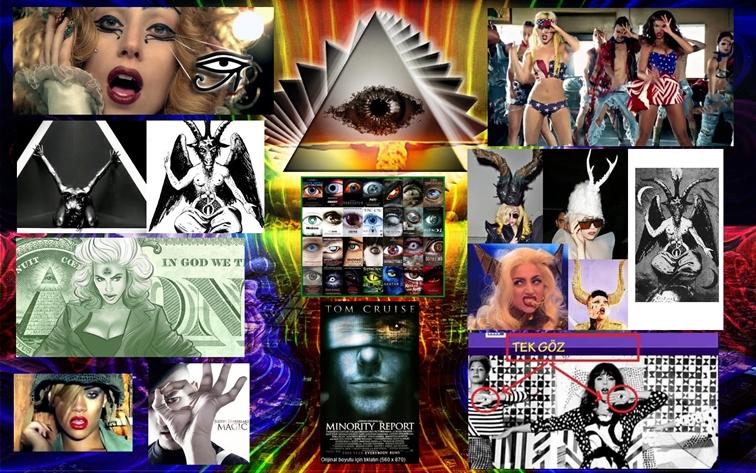 illuminati_control_over_mind_madonna-lady-gaga-beyonce-rihanna-justin-timberlake