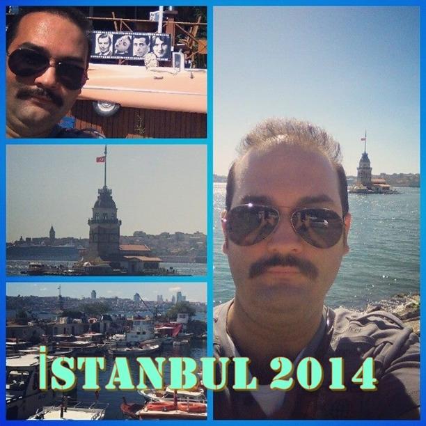 İstanbul 2014