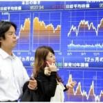 japan-economic-growth-e1321263175620