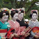 japanesegeisha