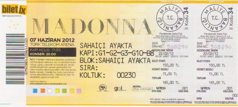 madonna-konser-bileti
