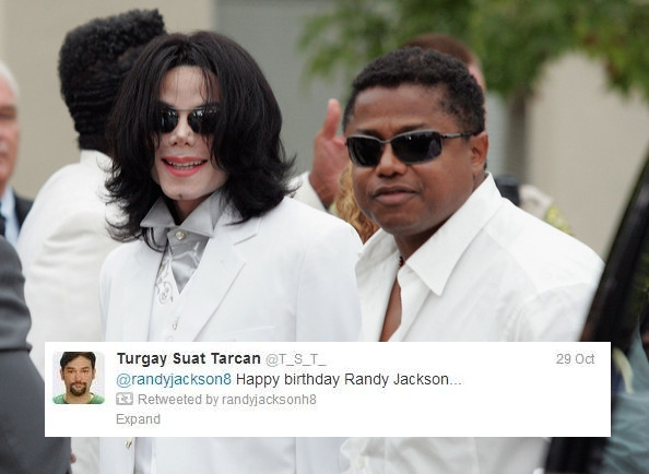 michael-and-randy-jackson