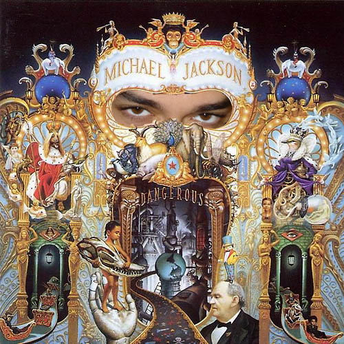 michael_jackson_dangerous-tst copy