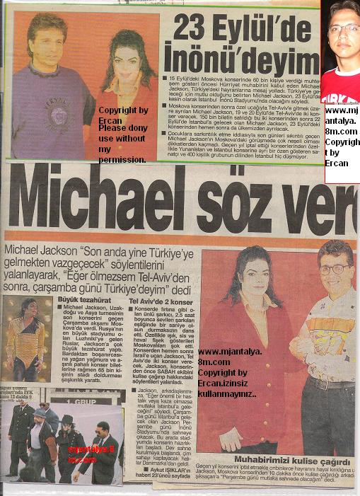mj_gazete-1_1993