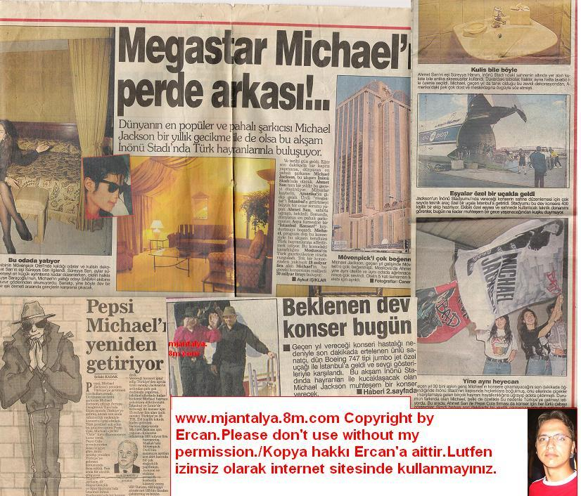mj_gazete-2_1993