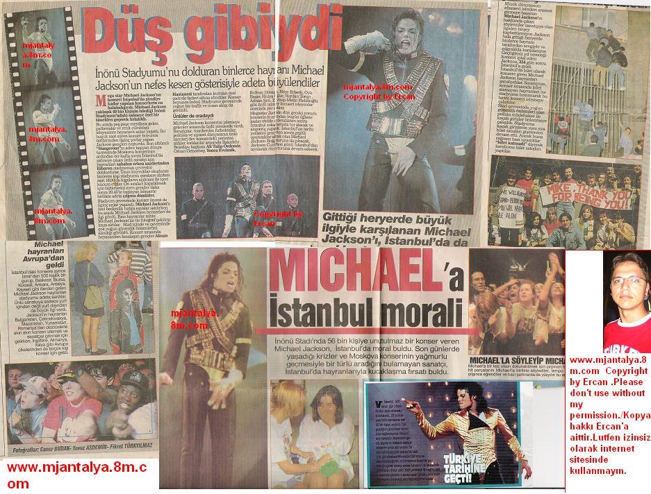 mj_gazete-3_1993