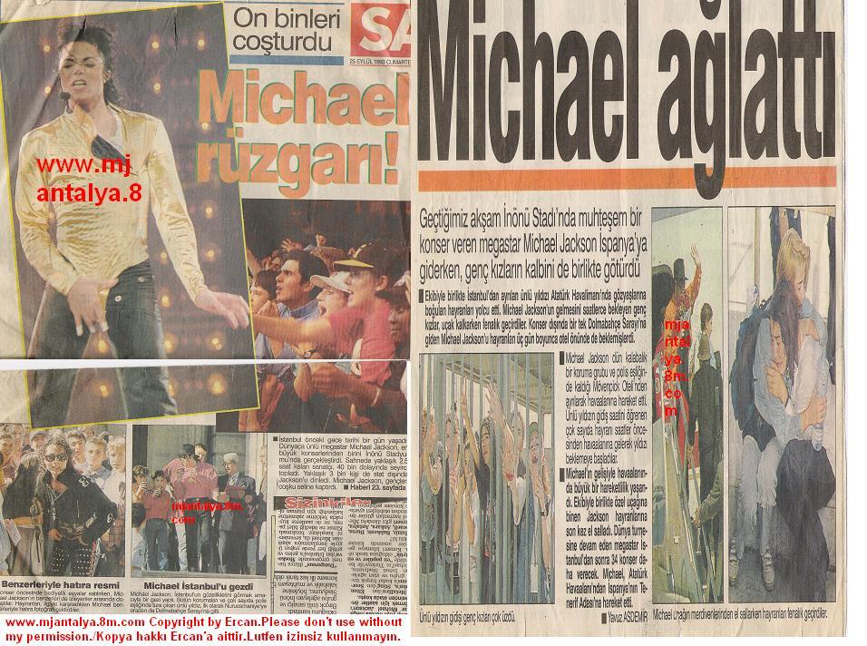 mj_gazete-4_1993