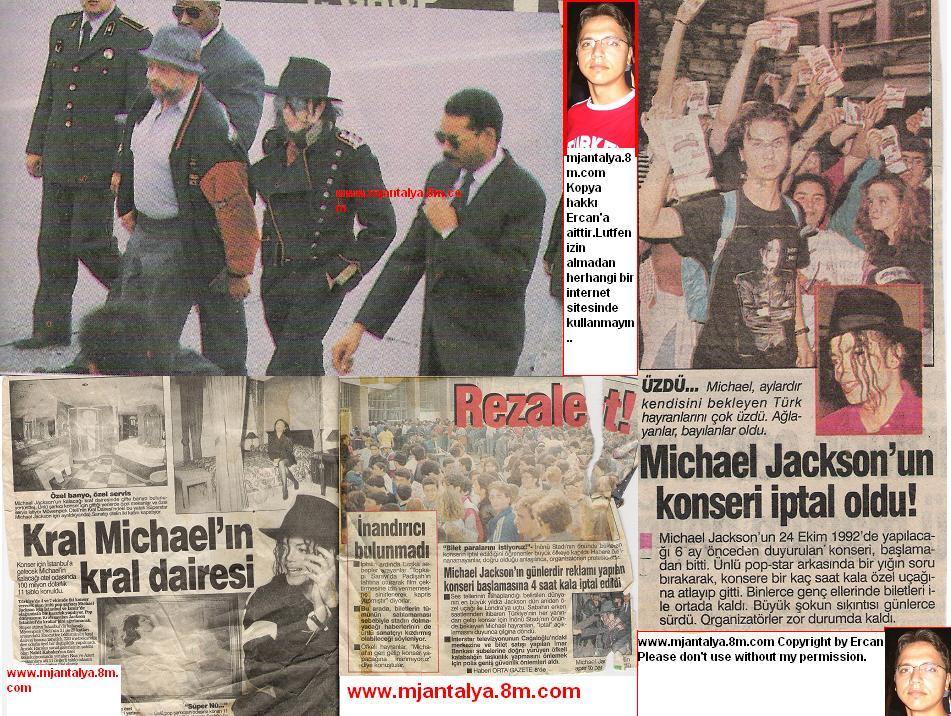 mj_gazete_1992