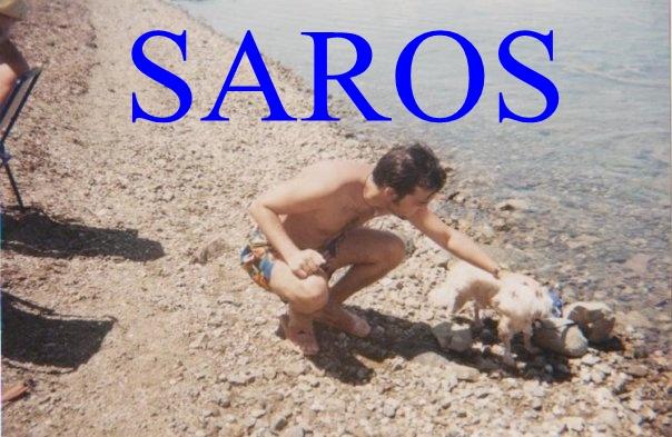 Saros & Gelibolu