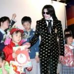 na_bw_Japan_Michael_Jackson_t440