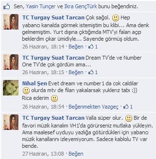 nihal1