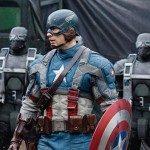 o-new-photo-of-chris-evans-as-captain-america