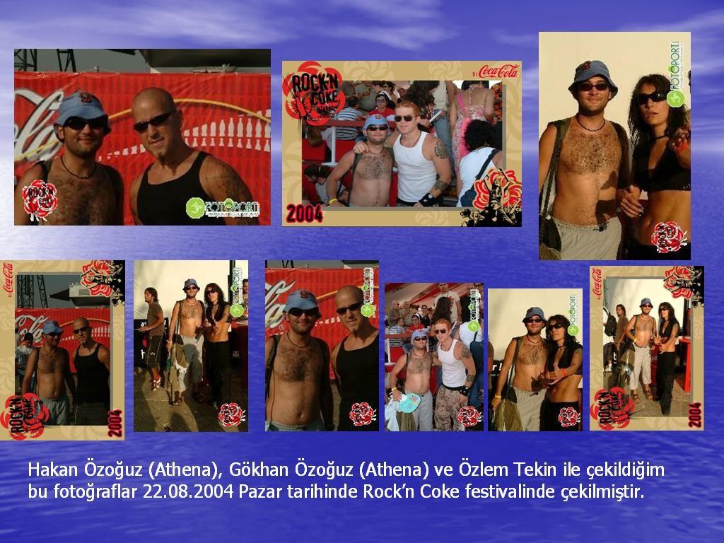 rockncoke2004