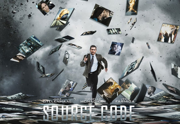 source_code_movie