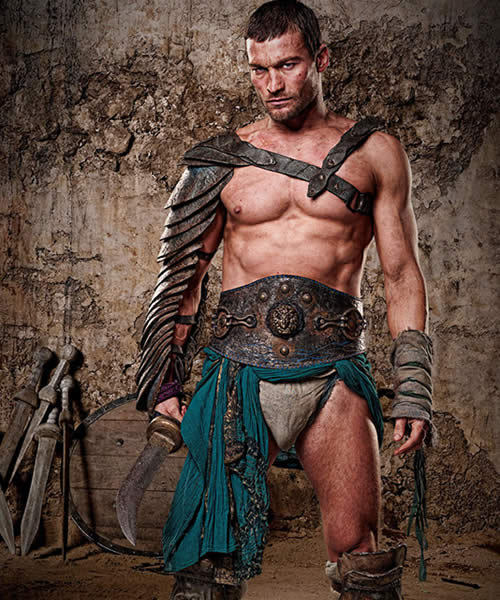 spartacus-andy-whitfield-17531366-500-600