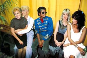 90'lı Yılların En İyi 40 Parti Şarkısı