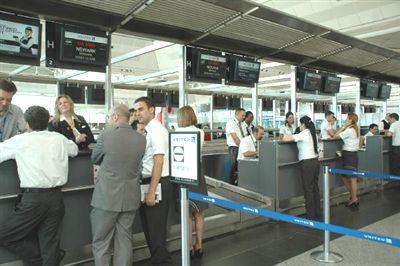 united-airlines-den-ucus-oncesi-tatbikat-3747683_o