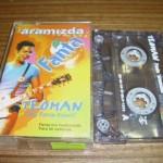 teoman-aramizda-ozel-fanta-kaseti-hic-bir-yerde-bulunmayan-kaset-10-dk_230730-94350_640x360