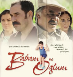 turkishmovie