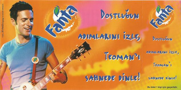 Teoman-Fanta-Festivali-Bileti