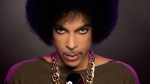 Prince'in Ardından… Ölüm nedeni ne?