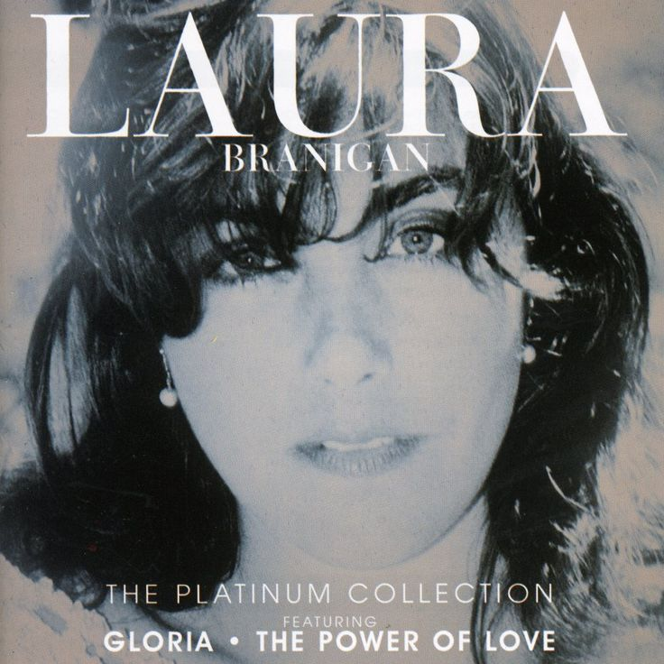 LAURA-BRANIGAN-THE-PLATINUM-COLLECTION-ALBUM-COVER