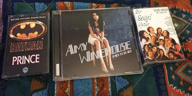Prince-Amy-Winehouse-Selmi-Andak