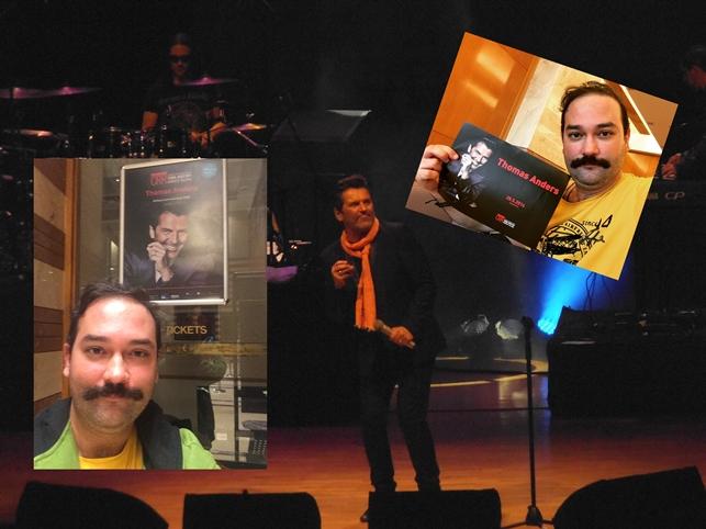 Modern-Talking-Thomas-Anders-Istanbul-Konseri