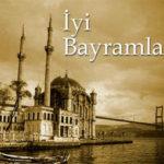 200812-bayram