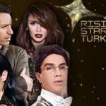 rising-star-turkiye-yarismacilar