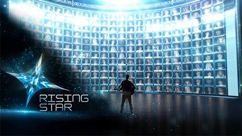 rising_star_türkiye_2016