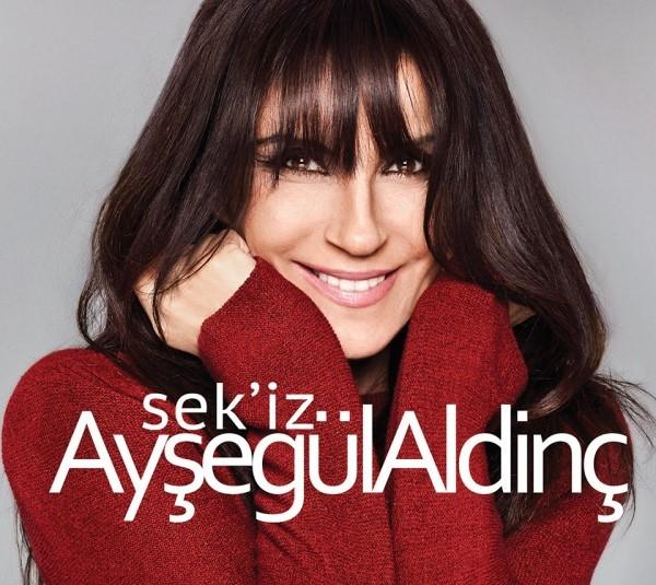 aysegul-aldinc-sekiz-2016-full-albumu-indir