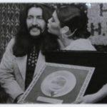 hayathikayesi-1980ler-1