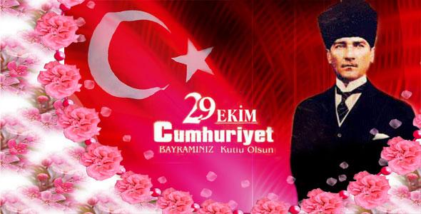 cumhuriyetbayrami2010-1