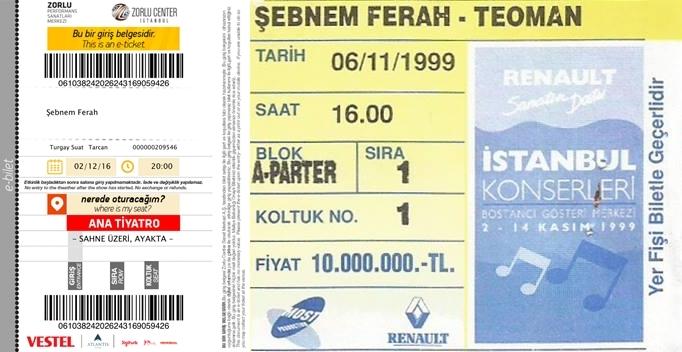 sebnem-ferah-konser-bileti-1999-2016