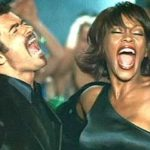 whitney-houston-george-michael