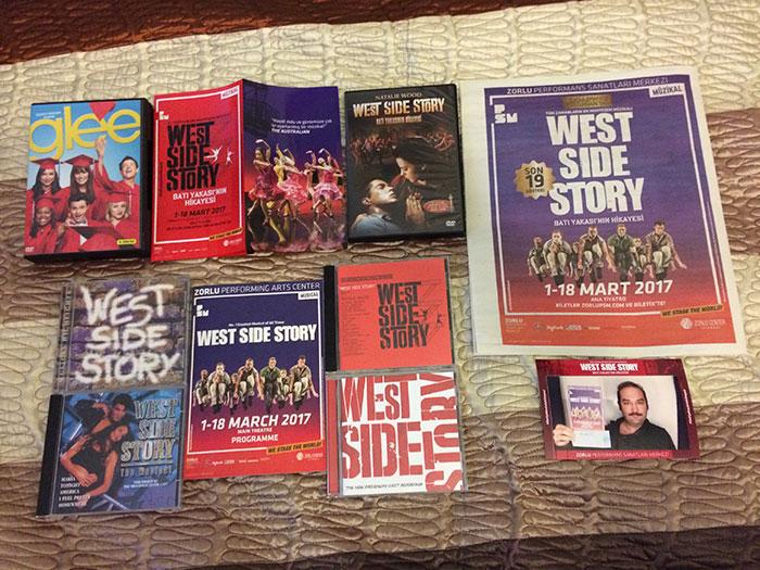 westsidestory_2