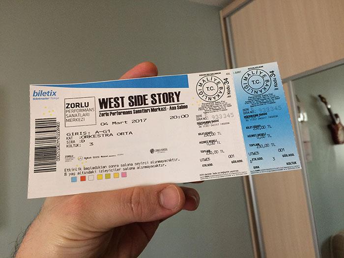 westsidestory_3