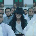 Sheikh_Jackson_1